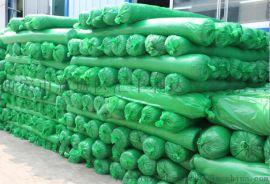 西安工地绿色盖土网防尘网13659259282