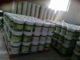 山西陽泉室內薄型鋼結構防火塗料