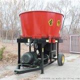 圓盤式草捆粉碎機,草捆秸稈揉搓機,牛草圓盤粉碎機