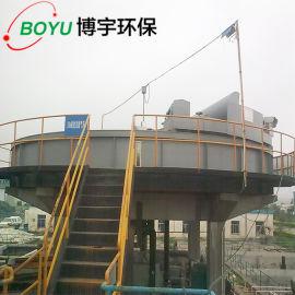 BYCQF型浅层气浮机
