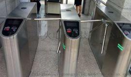 济南景区闸机检票会员收银系统