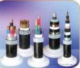 VV五芯電力電纜報價