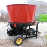 牛羊草捆粉草機 全自動秸稈粉碎機,苞米秸稈粉碎機