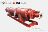 大型雙吸式礦用潛水泵, 揚程高潛水電泵, 10KV潛水泵