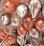 杭州長期供應鋁膜氦氣球禮儀裝飾節慶氦氣球