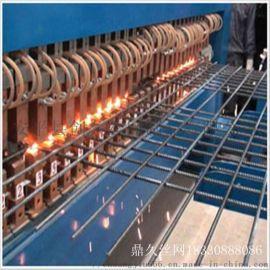 建筑钢筋网-d10带肋钢筋网-鼎久丝网