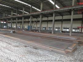 15CrMoR容器板/舞钢15CrMoR(H)钢板