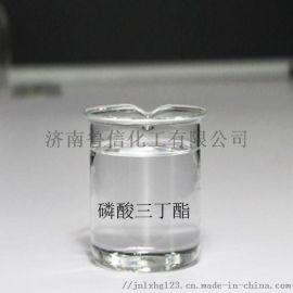 磷酸三丁酯 萃取剂 消泡剂