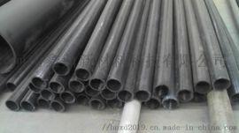 供应超高分子量聚乙烯  管材厂家