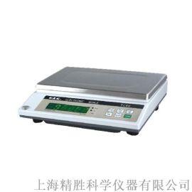 TC20KA双杰电子秤 电子天平20kg/5g