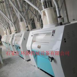 大中型面粉机,大中型面粉机复式磨,大中型面粉机厂家