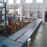 积放式辊筒输送线 自动化设备与包装机械 六九重工