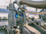 隔膜閥可拆卸式節能設備保溫套