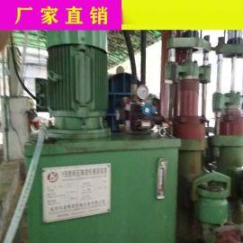 YB液压陶瓷柱塞泵高压陶瓷泥浆泵北京崇文区厂家直销