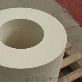 白刚玉砂轮,陶瓷白刚玉砂轮片