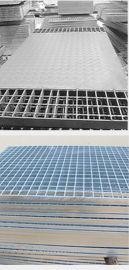 热镀锌水沟盖板 不锈钢水沟盖