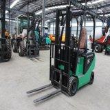 四轮座驾式电动叉车 1吨1.5吨2吨3吨电动叉车