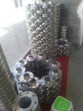 DIN2576平焊法兰沧州恩钢现货