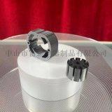 廠家直銷風扇電機,轉定子定做,55矽鋼轉定子
