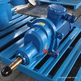 倒装式冷却塔减速机BLJ2-5.4-15KW