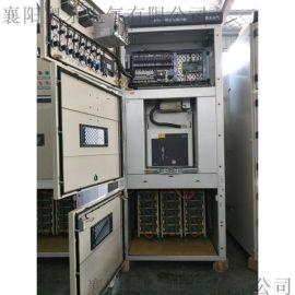 一體式高壓軟啓動櫃原理 ADGY一體式軟啓動廠家