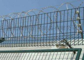 监狱防护网A井研监狱防护网A镀锌监狱防护网