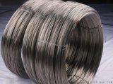 303不锈钢盘圆 303不锈钢线材