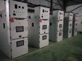 昆明市KYN28-12高压开关柜厂家