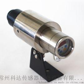 双色远红外测温仪KDCT1-7014 红外测温仪