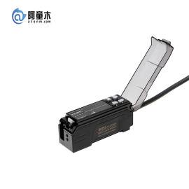 颜色传感器 CL2-N3A1 高精度数字
