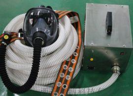 長管呼吸器 雙人通風管 現貨15591059401