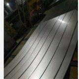 2507不鏽鋼板現貨  棗莊1cr18ni9ti不鏽鋼板