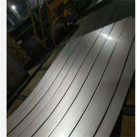 2507不锈钢板现货  枣庄1cr18ni9ti不锈钢板
