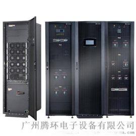 华为UPS5000-E-125K-FM模块化UPS