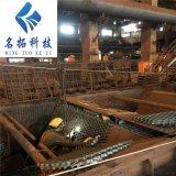循环风机陶瓷耐磨料 龟甲网耐磨胶泥