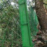 被动落石防护网. 落石被动防护网. 被动拦石防护网