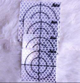 鹹陽哪裏有賣棱鏡反射片13572588698