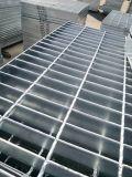 邯鄲熱鍍鋅鋼格板專業廠家