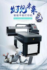 北京31度彩印小型uv打印机特价批发