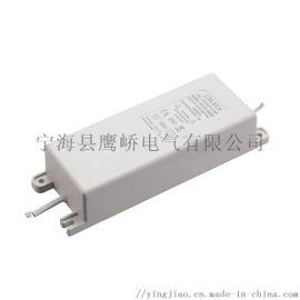 电源适配器内置电源 单路输出监控防水LED驱动电源