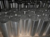 供應AZ40M鎂合金壓鑄性能MB2
