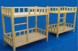 遵义幼儿园家具上下床成都学生床公司