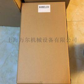 神钢XG3030A油分160KW油气分离器PS-CE03-501