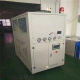 威海冷热一体机 威海高低温一体机 高低温试验箱