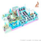 室内淘气堡儿童乐园/室内儿童游乐设备/淘气堡厂家