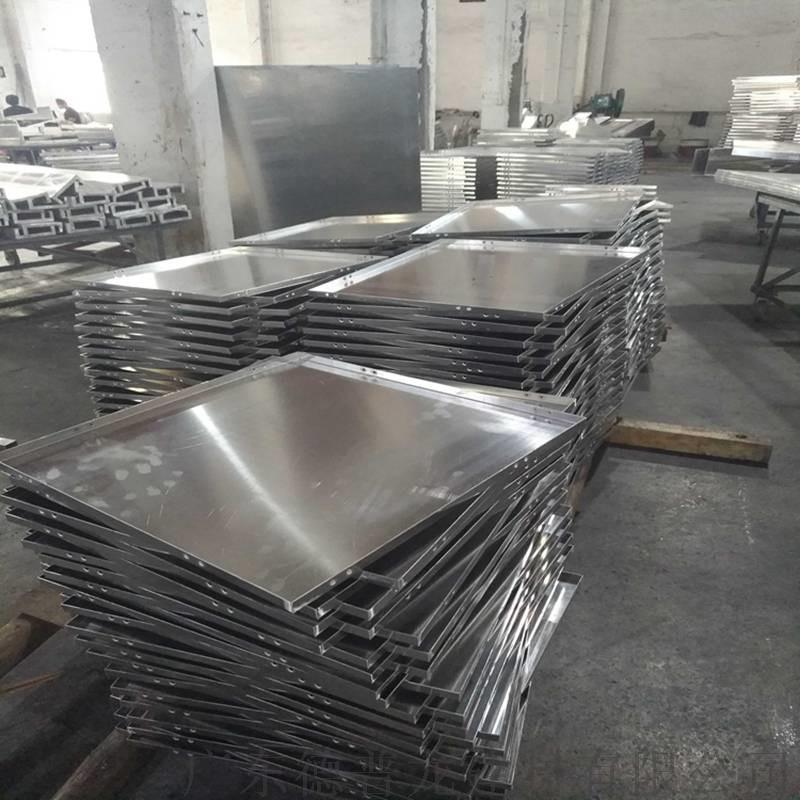 装饰外墙铝单板,电梯包边铝单板, 碳漆铝单板厂家