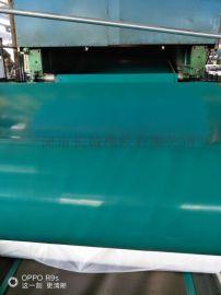 绝缘板,平面、条纹、复合防静电可定制橡胶板
