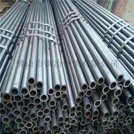 广东深圳Gcr15轴承钢无缝管模具钢