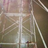 安慶電梯井堵漏 地下室接頭縫堵漏維修方案