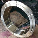 非標大型銅套廠家 重型機械耐磨銅套定制